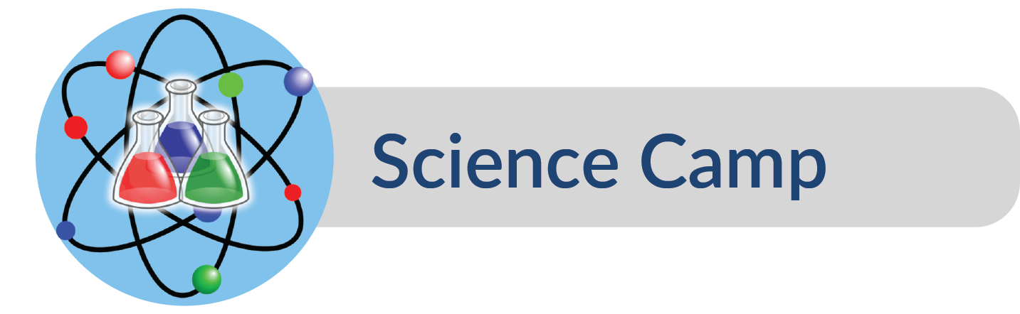 Science Summer Camps Toronto