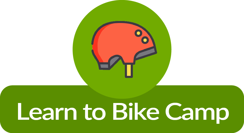 Learn to Bike Camp