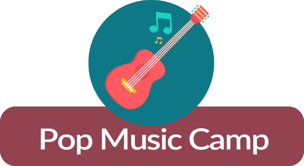 Pop Music Camp