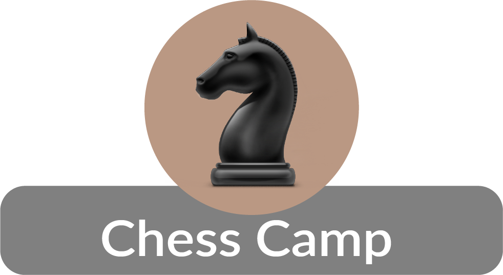 Chess Camp