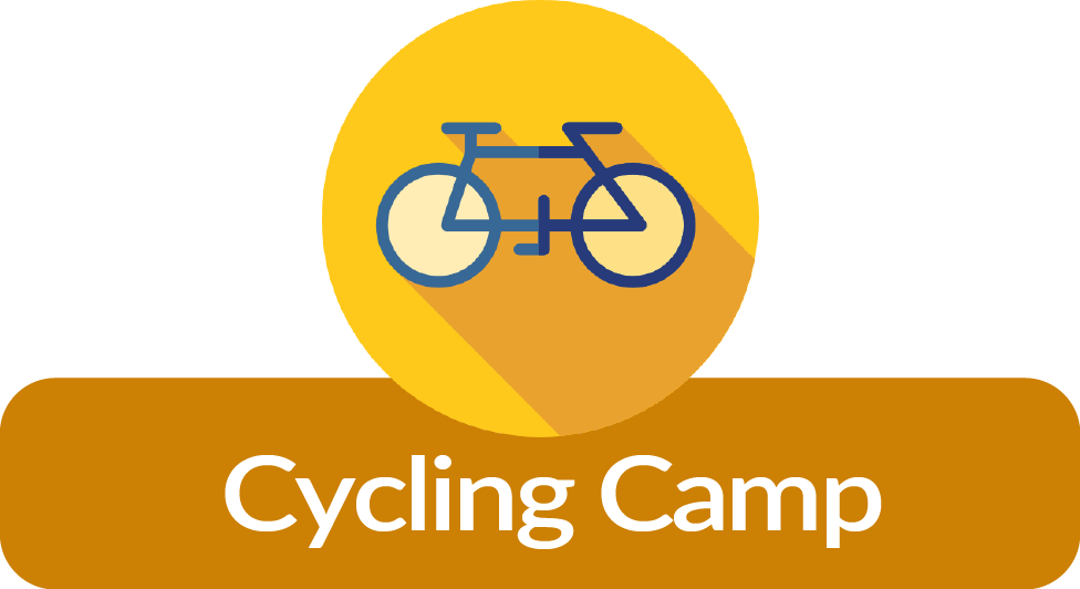 Cycling Camp